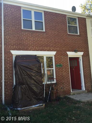 1508 Woodbine St, Alexandria, VA
