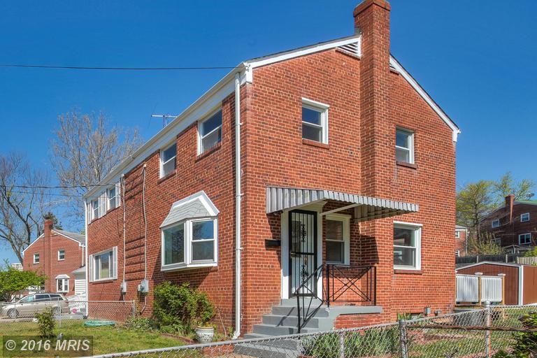 4315 Vermont Ave, Alexandria, VA