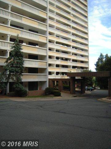 6101 Edsall Rd #1710, Alexandria, VA 22304