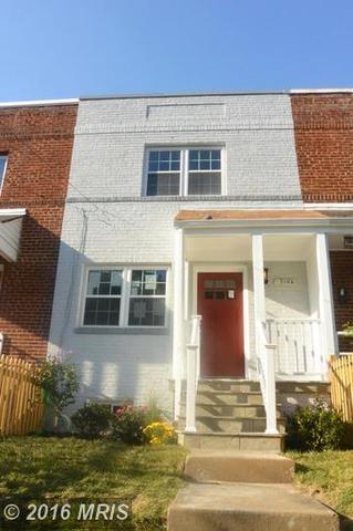 510 Howell Ave E ## a, Alexandria, VA 22301