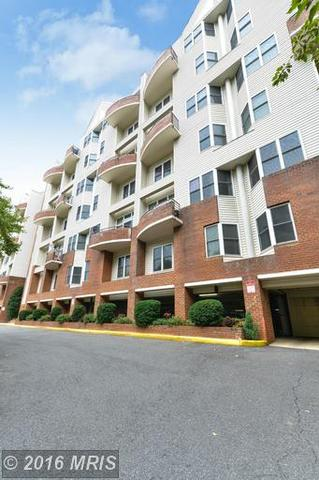 301 Reynolds St #401, Alexandria, VA 22304