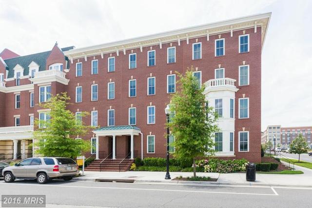 2410 Potomac Ave #102, Alexandria, VA 22301