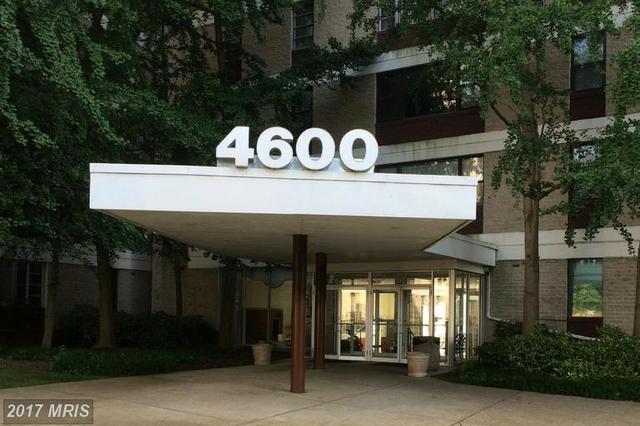 4600 Duke St #701, Alexandria, VA 22304