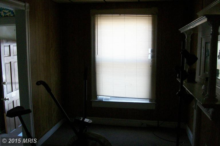 1214 Glyndon Ave, Baltimore MD 21223