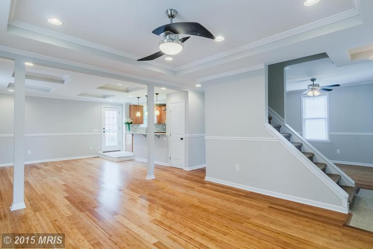 2906 Gibbons Ave, Baltimore, MD