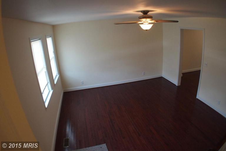 1311 Pentwood Rd, Baltimore, MD