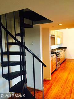 112 E West St #APT 204, Baltimore MD 21230