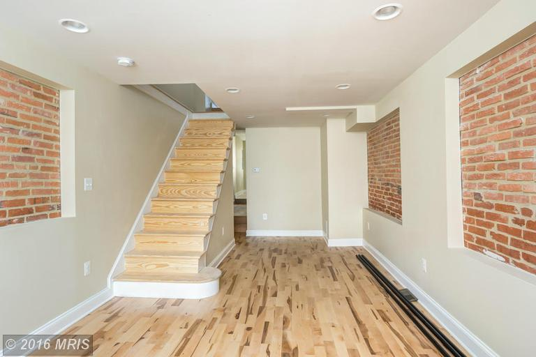 1336 Towson St, Baltimore, MD
