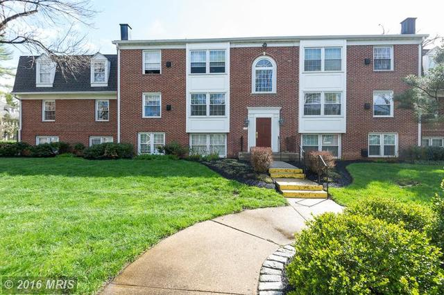 351 Homeland Southway #APT 2A, Baltimore, MD