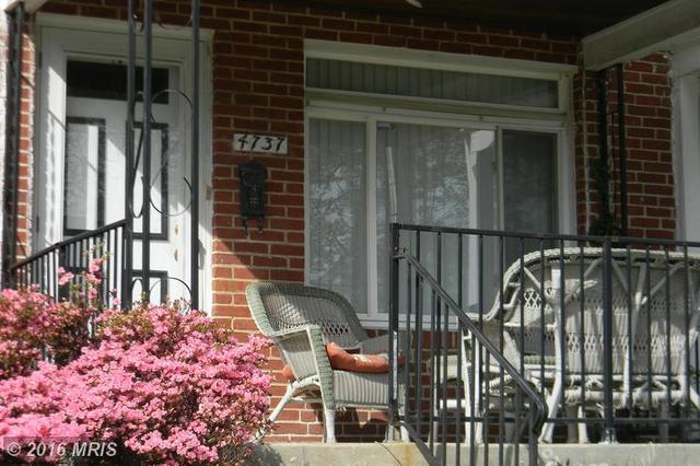 4737 Williston St, Baltimore MD 21229