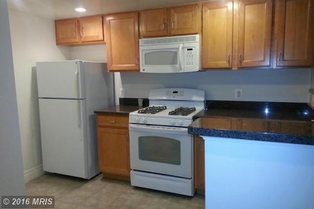 414 Water St #APT 1111, Baltimore MD 21202