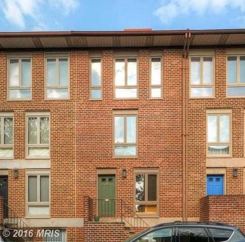 Loans near  Hanover St S, Baltimore MD