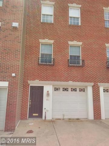 Loans near  Streeper St S, Baltimore MD
