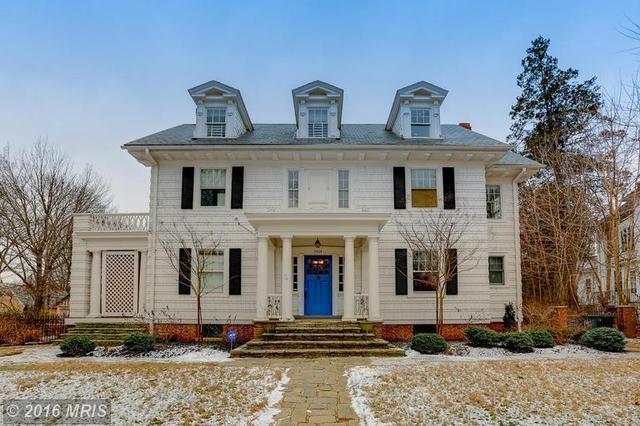 Loans near  Edmondson Ave, Baltimore MD
