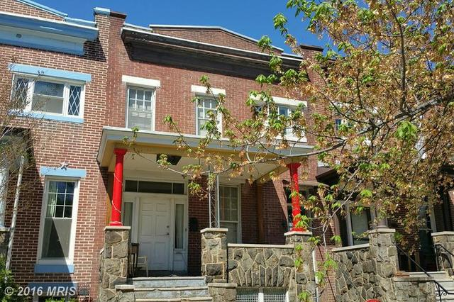 Loans near  nd St E, Baltimore MD