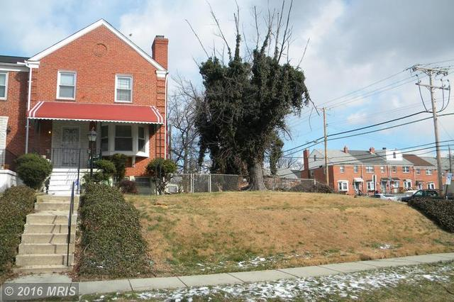 Loans near  Northbourne Rd, Baltimore MD