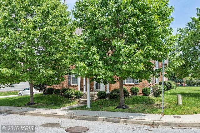 901 Argyle Ave Baltimore, MD 21201