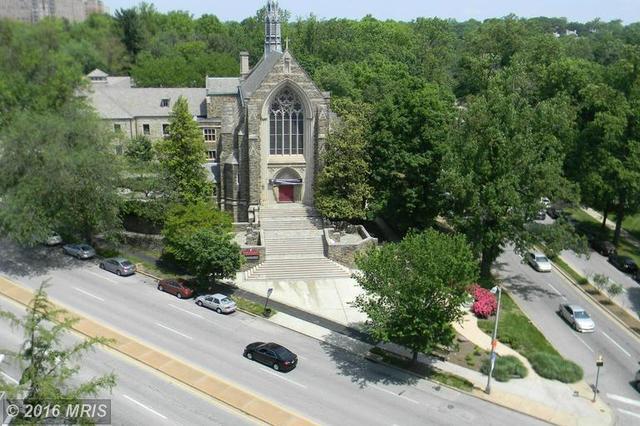 Loans near  University Pkwy , Baltimore MD