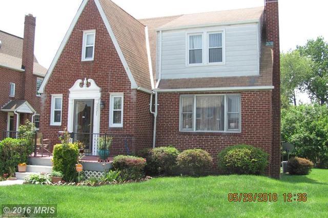 Loans near  Echodale Ave, Baltimore MD