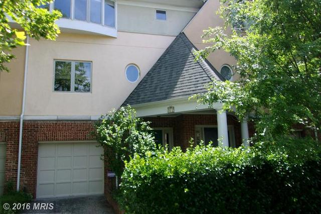 372 Homeland Southway, Baltimore, MD