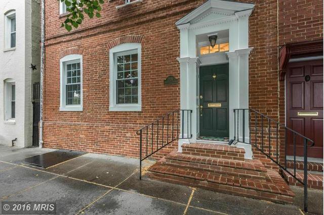 Loans near  Bond St, Baltimore MD