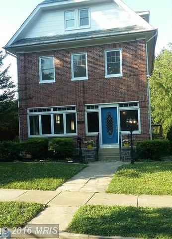 Loans near  Kentucky Ave, Baltimore MD