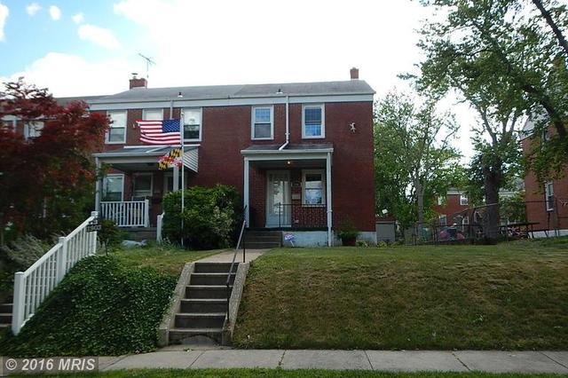 Loans near  Lydonlea Way, Baltimore MD