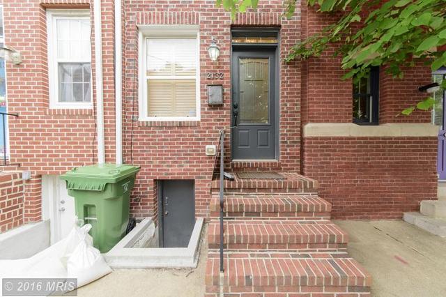 Loans near  Cambridge St, Baltimore MD