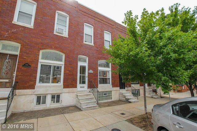 Loans near  Clinton St, Baltimore MD