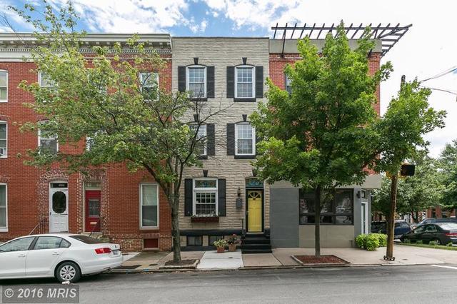 Loans near  Lombard St, Baltimore MD