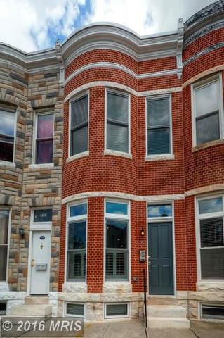 Loans near  Lakewood Ave N, Baltimore MD