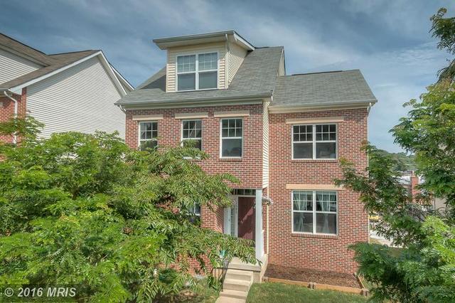 Loans near  Sinclair Greens Dr, Baltimore MD