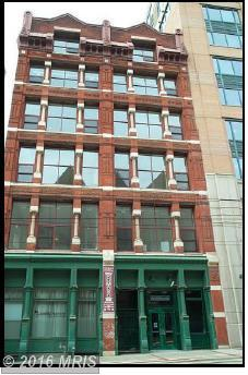 Loans near  S Howard St R-, Baltimore MD