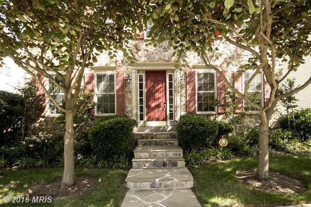 Loans near  Washingtonville Dr, Baltimore MD