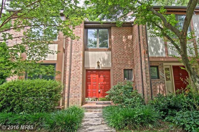 Loans near  Bright Leaf Way, Baltimore MD