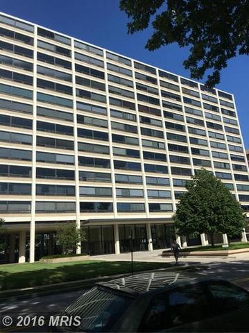 Loans near  N Charles St , Baltimore MD
