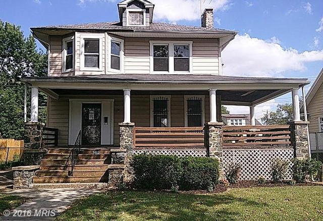 Loans near  Grantley Rd, Baltimore MD