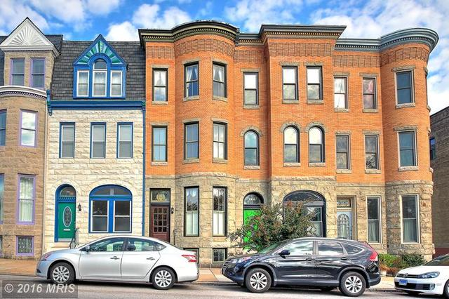 Loans near  Baltimore St, Baltimore MD