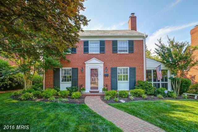 Loans near  Croydon Rd, Baltimore MD