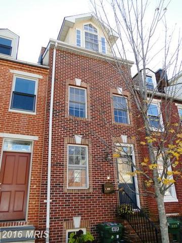 Loans near  Gough St, Baltimore MD