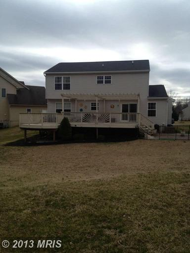 9322 Sea Point Road, Sparrows Point, MD 21219