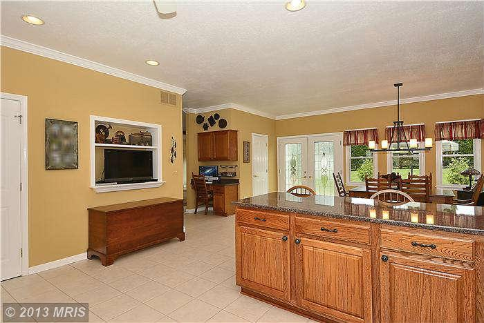 4520 Joppa Rd, Perry Hall MD 21128