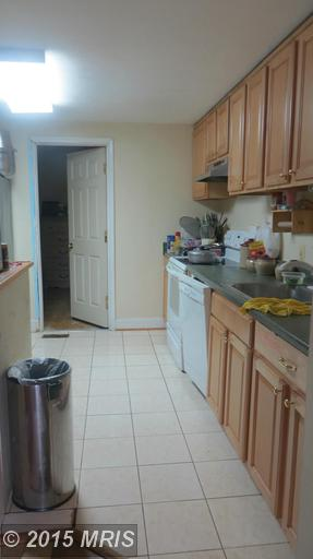 43 Wyegate Ct, Owings Mills, MD