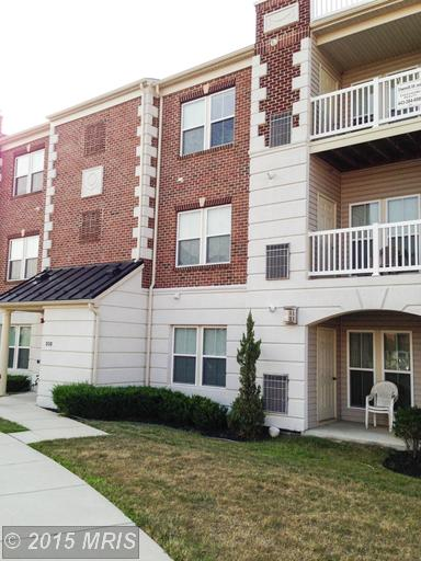 310 Paladium Ct #APT 404, Owings Mills, MD