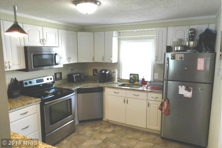 3522 Louth Rd, Dundalk, MD