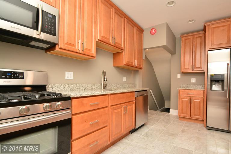 2614 Yorkway, Dundalk, MD