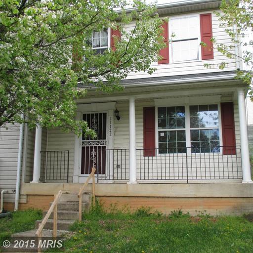 11122 Hollowbrook Rd, Owings Mills, MD