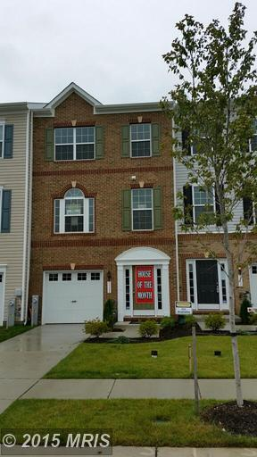 7723 Town View Dr, Dundalk, MD