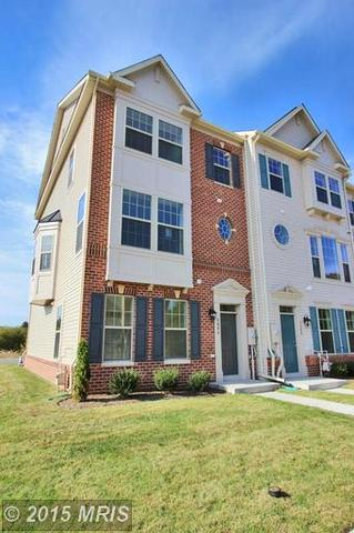 3406 Pintail, Dundalk, MD