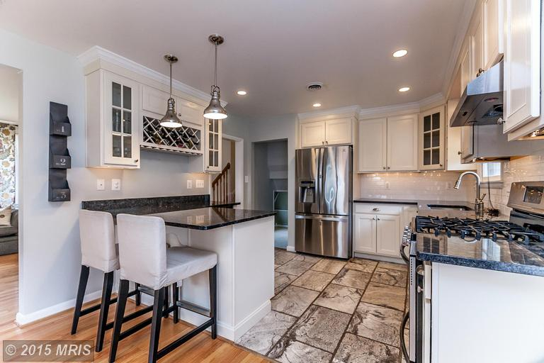 114 Hollow Brook Rd, Lutherville Timonium, MD
